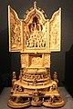 Portable altar, Carved Boxwood 01.jpg