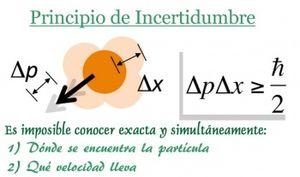 Constante de Planck  Wikipedia la enciclopedia libre