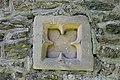 Porthaethwy - Eglwys y Santes Fair Gradd II gan Cadw 30.jpg