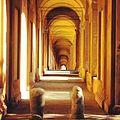 Portici San Luca.jpg
