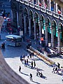 Portici dal Duomo.jpg