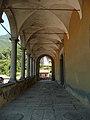 Portico della chiesa - panoramio.jpg