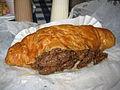 Portillo's beef n cheddar.jpg