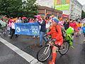 Portland Pride 2014 - 028.JPG