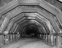 Portland and Southwestern Railroad Tunnel.jpg