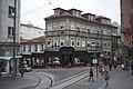 Porto (11815506826).jpg