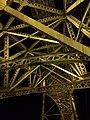 Porto (31704118682).jpg