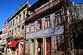 Porto - façades avec faïences 13 (33730126416).jpg