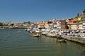 Porto 39 (18334823036).jpg