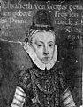 Portræt af Frederik II's datter Elisabeth 2020903 KMS3829.jpg