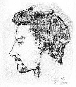 Portrait de Maurice Utrillo par sa mère Suzanne Valadon.jpg