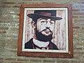 Portrait de Toulouse-Lautrec.jpg