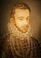 Portrait du Roi Henri III par François Clouet (1515-1572).TIF