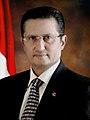 Portrait of Fadel Muhammad.jpg