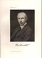 Portrait of Francis William Aston (1877-1945), Chemist and Physicist (2536015497).jpg