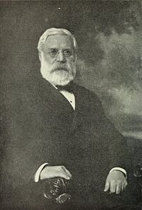 Portrait of James N. Adam.jpg