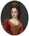 Portrait of Louise Francoise de Bourbon.png