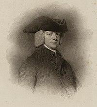 Portrait of Richard Watson, D.D. Lord Bishop of Landaff (4672127).jpg