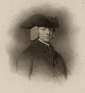 Richard Watson (bishop of Llandaff) (1737–1816) Anglican bishop and academic
