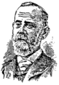 Portrait of clergyman Arthur Edwards from The National Cyclopaedia of American Biography.png