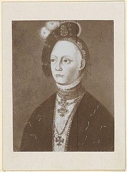 Portret van Elisabeth van Leuchtenberg, RP-F-00-7619.jpg