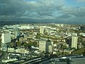 Portsmouth from the Spinnaker Tower 4.JPG