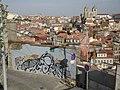 Portugal (15435749368).jpg