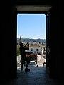 Portugal 2013 - Obidos - 12 (10894314974).jpg