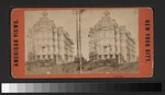 Post office (NYPL b11708066-G91F212U 016F).tiff