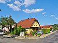 Postweg, Pirna 122254216.jpg