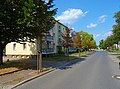 Postweg Pirna (44559322571).jpg
