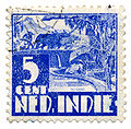 Postzegel NI 1934 nr192.jpg