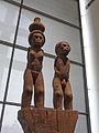 Poteau funéraire sakalava-Madagascar (3).jpg