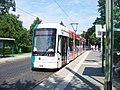 Potsdam - Tram - geo.hlipp.de - 40844.jpg