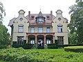 Potsdam - Truman-Villa - geo.hlipp.de - 40985.jpg