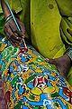 Pottery Painting - Kolkata 2014-12-06 1151.JPG