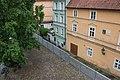 Povodně v Praze, 16.jpg