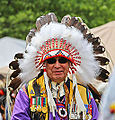 Pow wow dancer Canada (8849606025).jpg