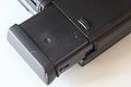 Powerbook 5300CS-IMG 7607.jpg