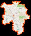Powiat inowrocławski location map.png