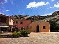Près de Baja Sardinia - panoramio.jpg