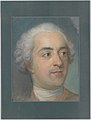 Préparation for a Portrait of Louis XV (1710-1774) MET DP233144.jpg