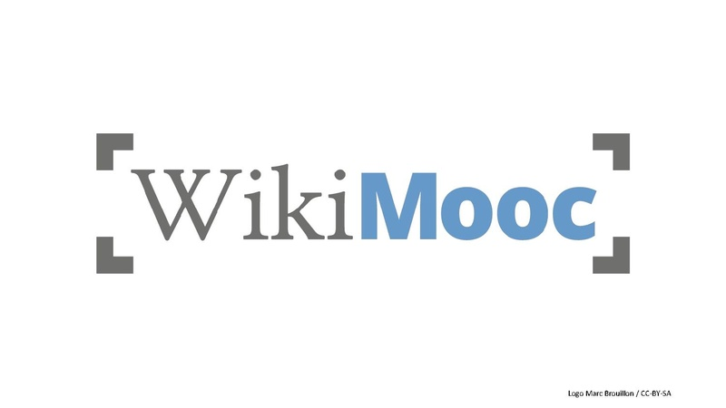 File:Présentation WikiMOOC.pdf