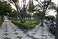 Praça do villagio shopping-Sorocaba-SP - panoramio (1).jpg