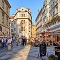 Prague (34162081220).jpg