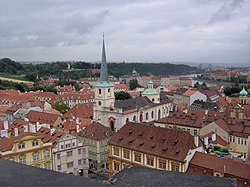Prague - St Thomas Church.jpg