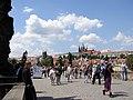 Prague - panoramio - pepanos.jpg