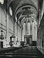 Praha, kostel u Salvátora před renovací v 50. letech (Archiv ČCE).jpg