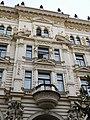 Praha Stare Mesto Rytirska 10 stred.jpg