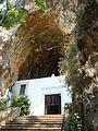 Praia a Mare Grotta.jpg